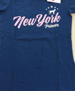 nyprincess-tshirt-navy-01