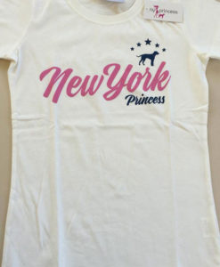 nyprincess-tshirt-offwhite-01